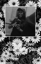 [ON HOLD] Limited Love (Normani/You)  by Normaniac
