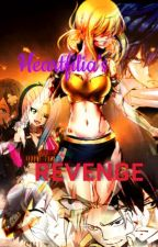 Heartfilia's revenge by Swordfighterxl