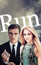 RUN [A.G] by Laurasfiction