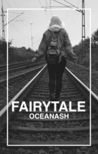 Fairytale // niall horan by oceanash