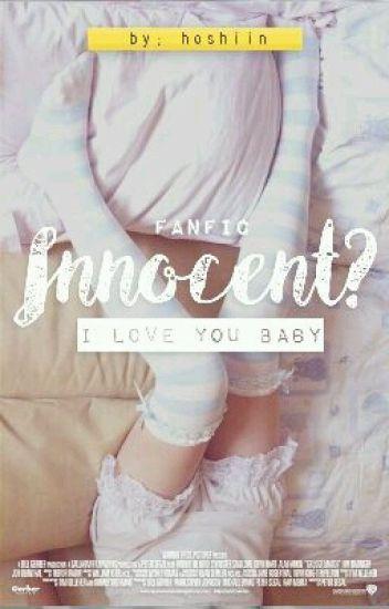Innocent? ↝ Vkook [ hiatus ]