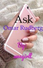 Ask | O.R by swegirll