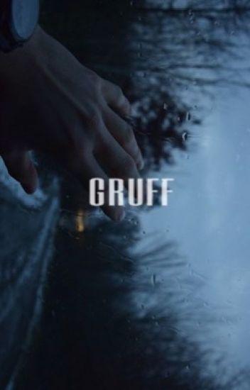 Gruff | jjk