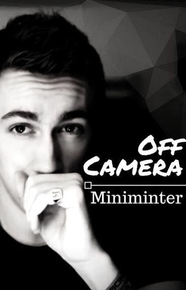 Off Camera | Miniminter