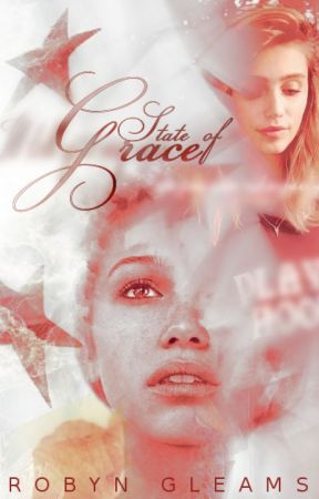 State of Grace by RobynGleams