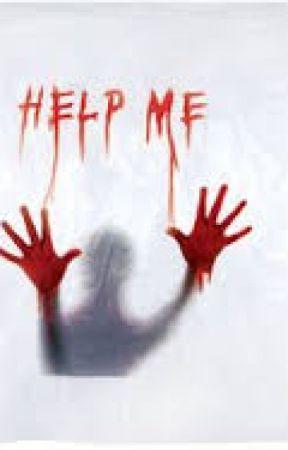short scary bedtime stories - creepy stalker story - Wattpad