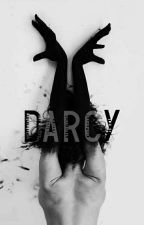 Darcy by Kittty1094