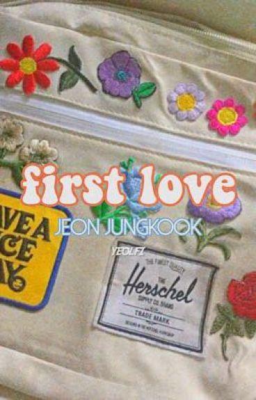 Girlfriend? # Jungkook x Reader | completed