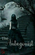 The Antagonist by skhmamel