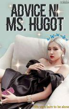 Advice Ni Ms. Hugot by cocaKOALAxx