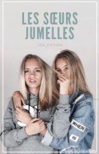 Les sœurs jumelles  by Bitchou
