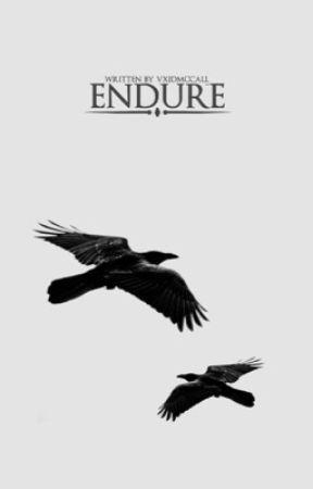 ENDURE ▷ GECKO by vxidmccall_