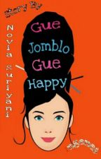 Gue Jomblo Gue Happy by Starssky_