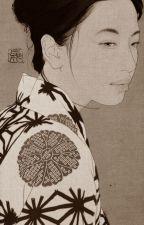 Witnessed by Sakura (TAMAT) by TheGhostScriptwriter