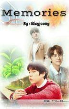 Memories by lilieyjoong