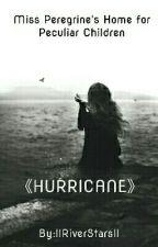 《Hurricane》 by IIRiverStarsII