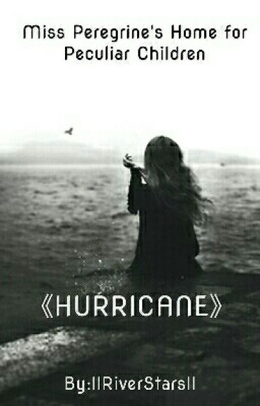 《Hurricane》