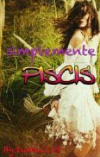SIMPLEMENTE PISCIS ... by luma1119