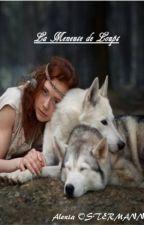 La Meneuse de Loups  by AlexiaOstermann