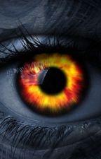 Eye. by xXxSnowy_xXxHalo_xXx