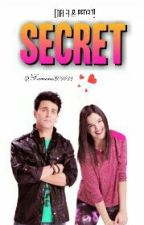 Secret (delfina & pedro) by samm201611