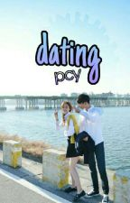 dating | pcy by knayoungie_