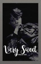very sweet » myg+jhs by yoonsatan