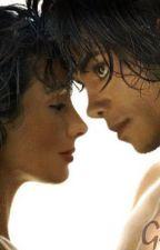 My Bad Girl Michael Jackson &tu by pandiwi-unicornio