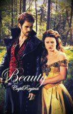 Beauty by CaptainMolly