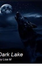 Dark Lake by angelmeese