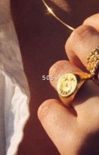 505. {JOSHLER} by makeouut