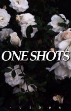 h.s. ❁ one shots by -vibes