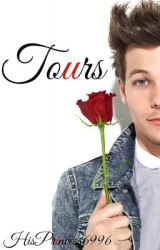 Tours ~ Book Two of the One Direction Infection Series by HisPrincess6996