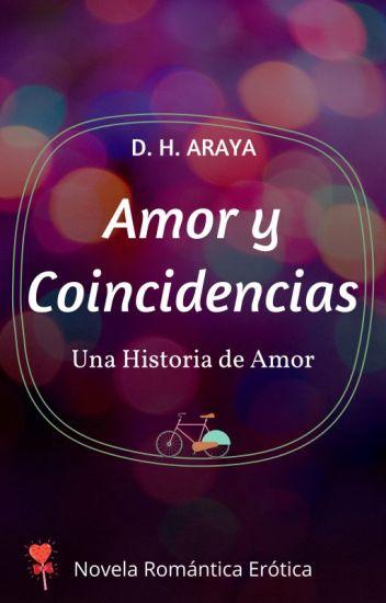 A&C: Una Historia de Amor.