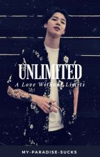 Unlimited [Jikook] |ADAPTADA| by My-Paradise-Sucks