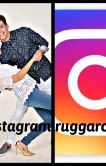 Instagram ruggarol