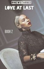 Settle 4 U (Book 2) by NewStarBee