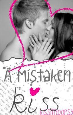 A Mistaken Kiss