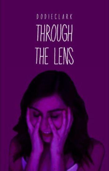 Through the Lens | Dodie Clark