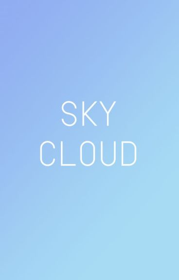 [SF/OS] SKY CLOUD