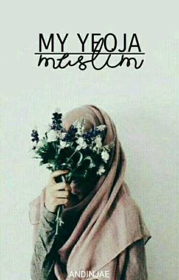 My Yeoja Muslim (ChanBaek)