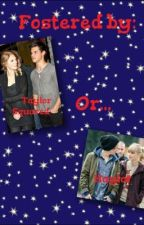 Fostered by Taylor Squared or Haylor by demiisasuperstar