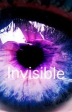 Invisible by aabro8