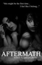 aftermath » camren by LauserCabello