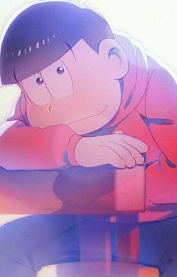 {REMASTERASING} Bet [Osomatsu x Reader] LEMON SHORT STORY