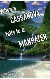 When The Cassanova Falls To A Manhater by mmlobe