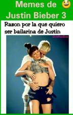 Memes De Justin Bieber 3 by cliffxrdbxe