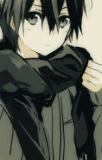 en busca de ____ junjou romantica  by sharithehedgehog