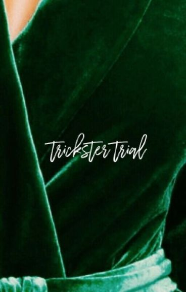 trickster trial ♠ joker game [on hold]