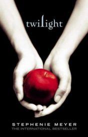 Twilight (Twilight, #1) by Stephenie Meyer by irfevfgexfbe